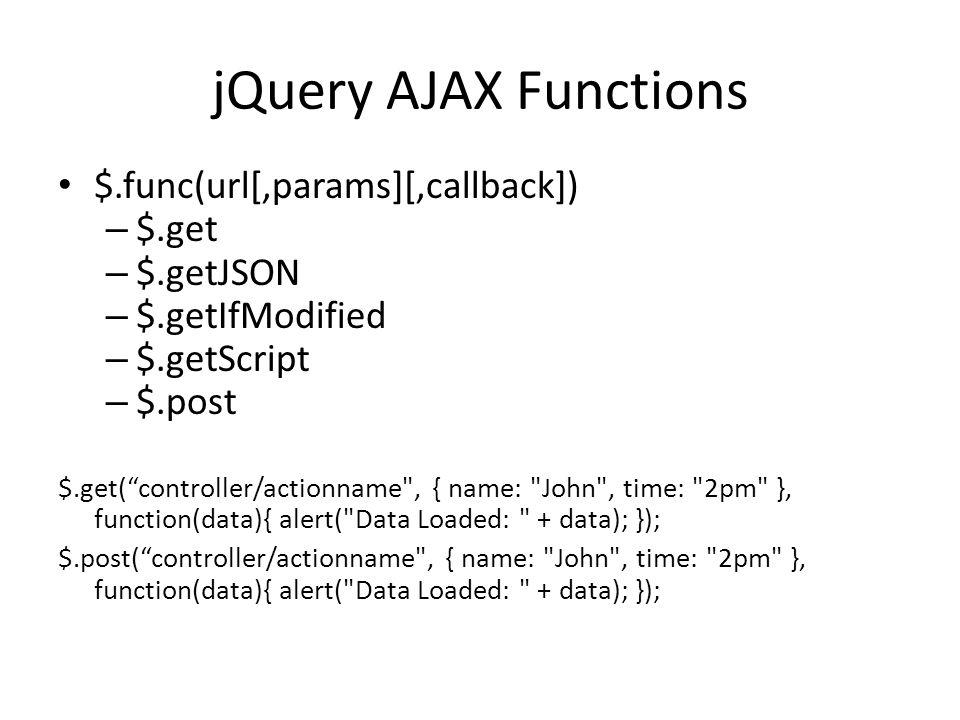 DOM & Jquery Nov  09, Jquery JavaScript Library DOM