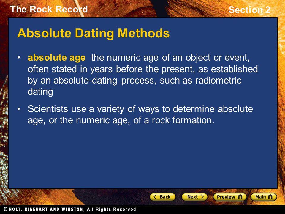 quarks und co online dating