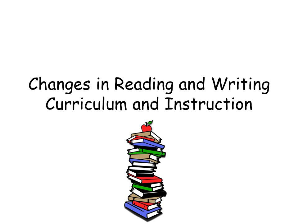 Changes In Curriculum And Instruction User Guide Manual That Easy