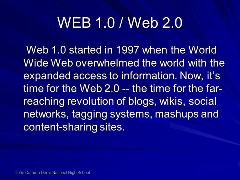 7d3d1f664 Dona Carmen Denia National High School WEB 2.0 ICT training for ...