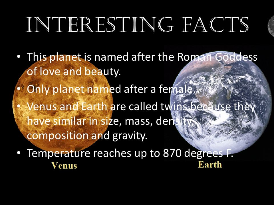 venus the roman goddess of love and beauty facts