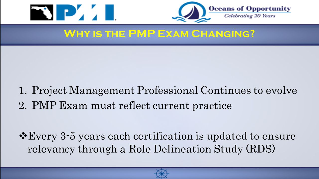 learning reflections project management Post1 a the project management life cycle i have learned in this learning unit encompasses: 1 conceptualizing or initiating process: the initiation process involves recognizing that a component should begin and authorizing the project manager to proceed.