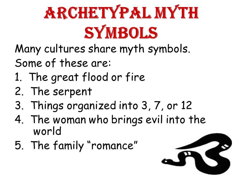 Greek Mythology Gods Goddesses Mythology Ancient Cultures Used