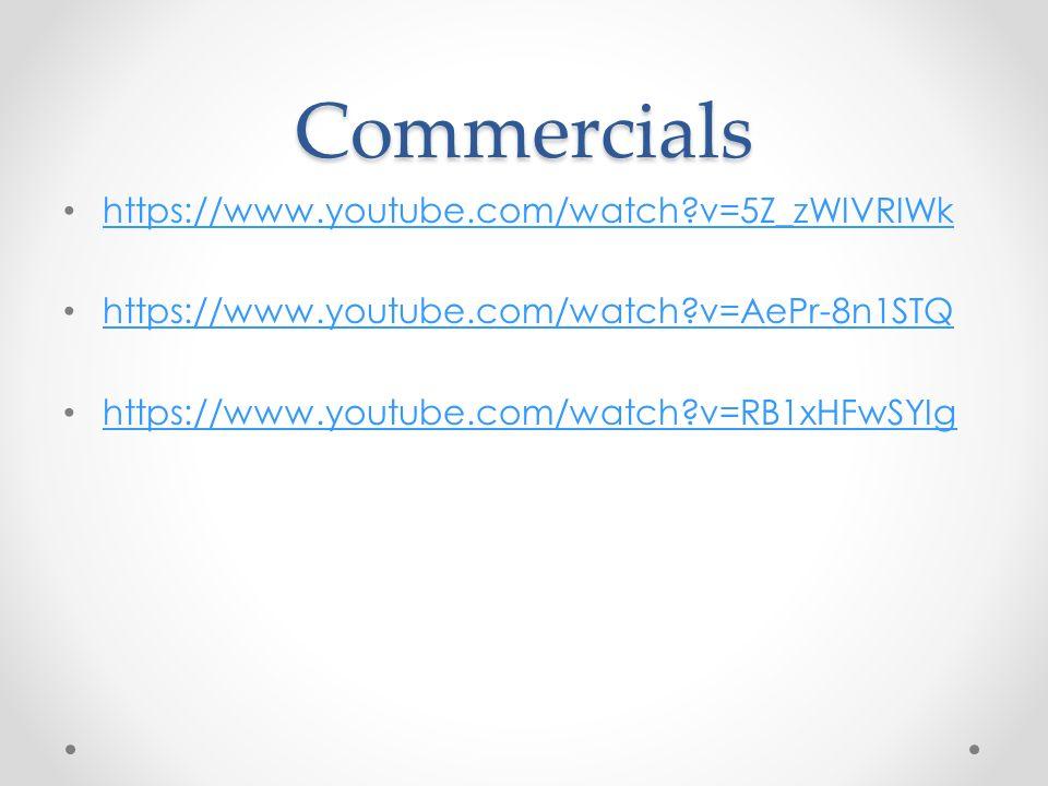 ethos pathos logos advertisement essay