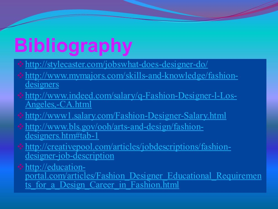 Education Abilities Associates Degree Or Higher Eye For Color Creative Attention To Detail Computer Skills Leadership Adaptability Ppt Download