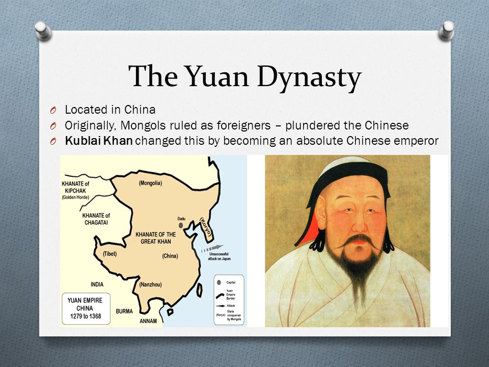 genhis khan the great essay Reflection essay: witnesses, genghis khan, paralegals, and investigators due on the next class day after the verdict is delivered, the reflection essay must be no fewer than 2 full pages long (mla format, typed, 12 pt font, and double-spaced.
