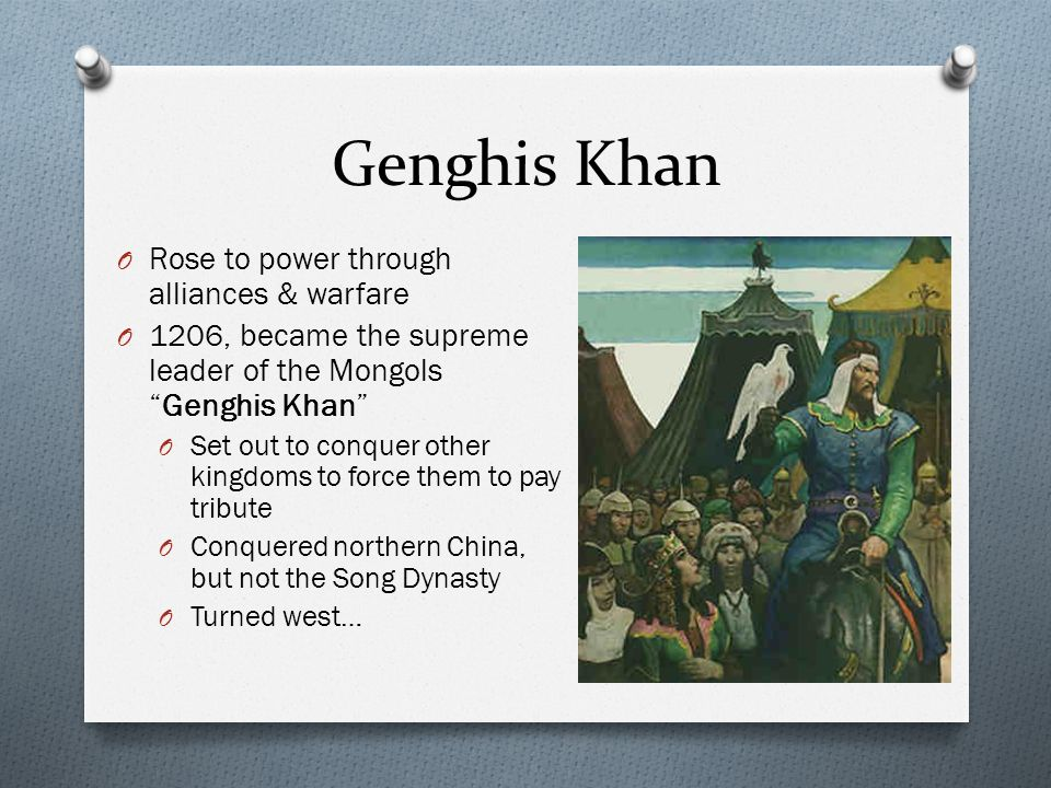 Genghis Khan Khan Essay Custom Paper Writing Service Bhpapertezd  Genghis Khan Khan Essay Genghis Khan History Of Mongols To The Leadership  Of Genghis Khan Three