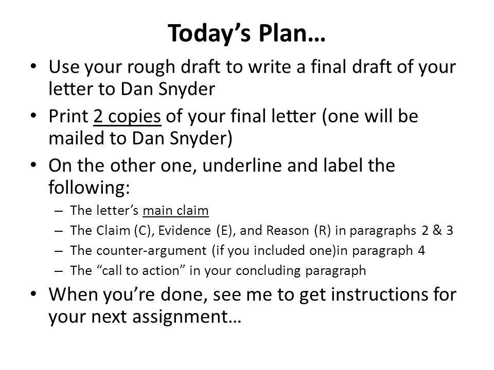 eng 125 write a rough draft for your final paper in which you compare and contrast two literary work There is something every student should consider before trying to understand how to write a compare and contrast essay those students who are looking for more than information on how to write a 5 paragraph compare and contrast paper - feel free to find a helping hand in the face of online.