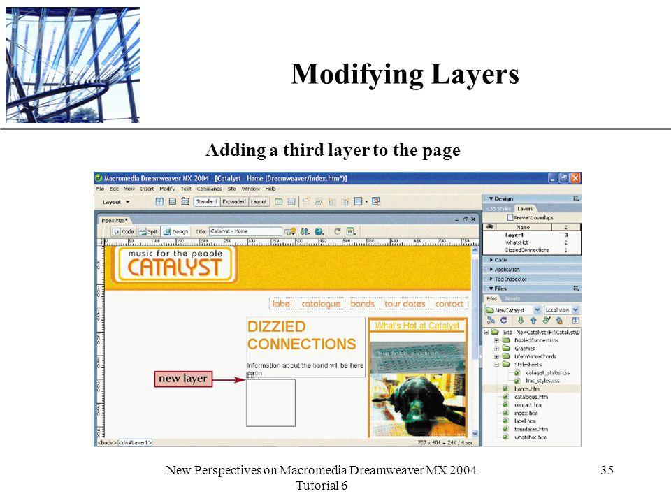 dreamweaver 6 mx 6 guide macromedia free owners manual u2022 rh wordworksbysea com Adobe Dreamweaver CS4 Adobe Dreamweaver CS4