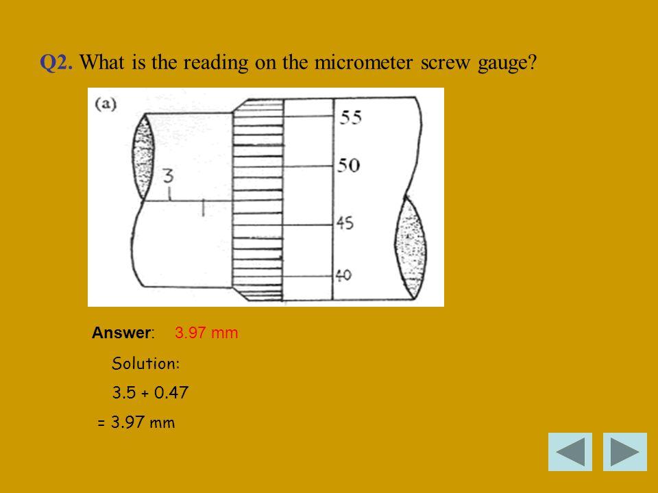 screw gauge diagram exercise 1 4 micrometer screw gauge d mm c mm b mm a mm  exercise 1 4 micrometer screw gauge d