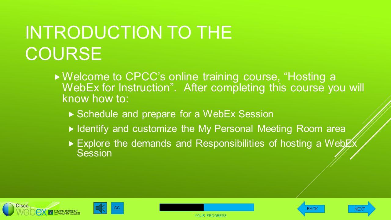 Cc хостинг бесплатно хостинг для форума