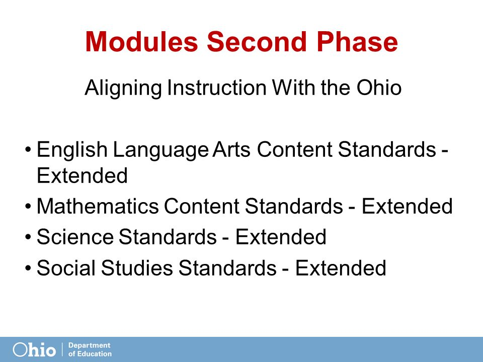 Creating the OLS-E Andrew Hinkle – June 26, ppt download
