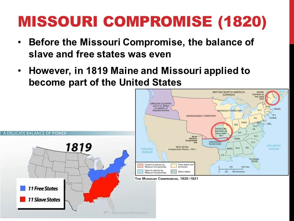 warm up 11 21 13 create a chart or venn diagram in your warms up rh slideplayer com University of Missouri State of Missouri Email
