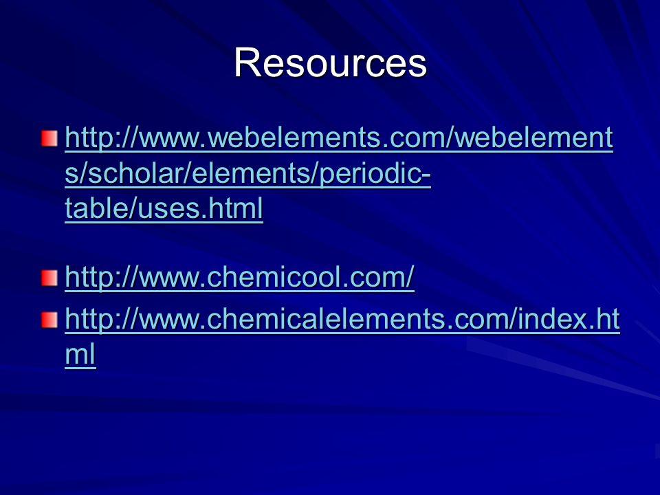 Carbon by dustin layton atomic weight atomic number ppt download 5 resources urtaz Choice Image
