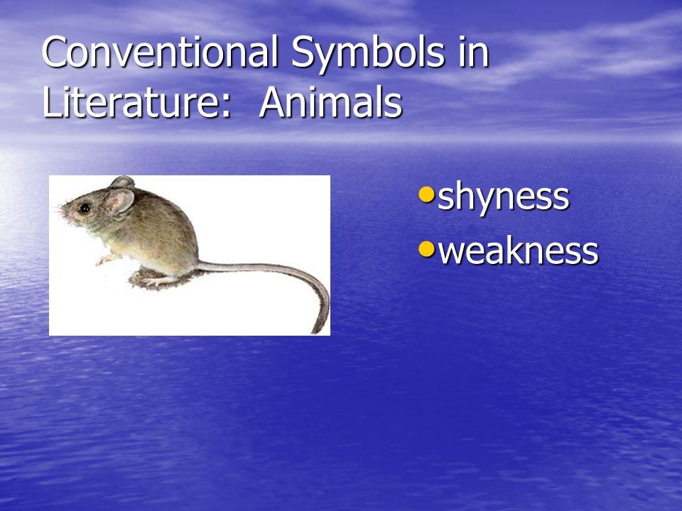 Symbols Vs Motifs Symbols In Literature A Symbol Is The Use Of A