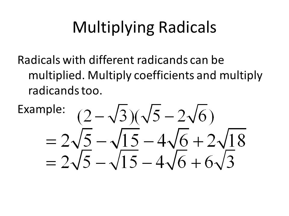 Multiplying and dividing rational expressions example 1 – learning.