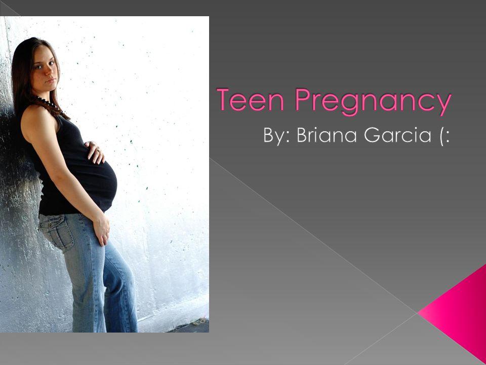 Teens unprotected sex