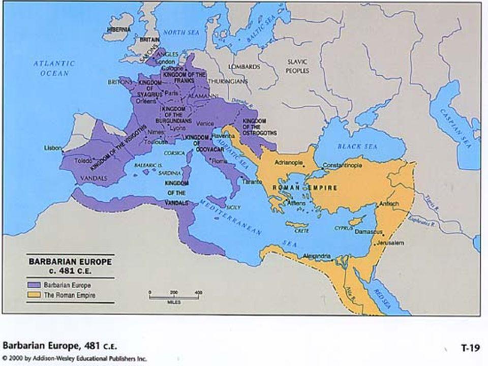 ap world history byzantine empire