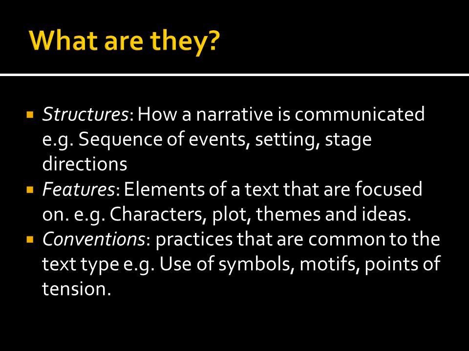 Markus Zusak The Book Thief Structures How A Narrative Is