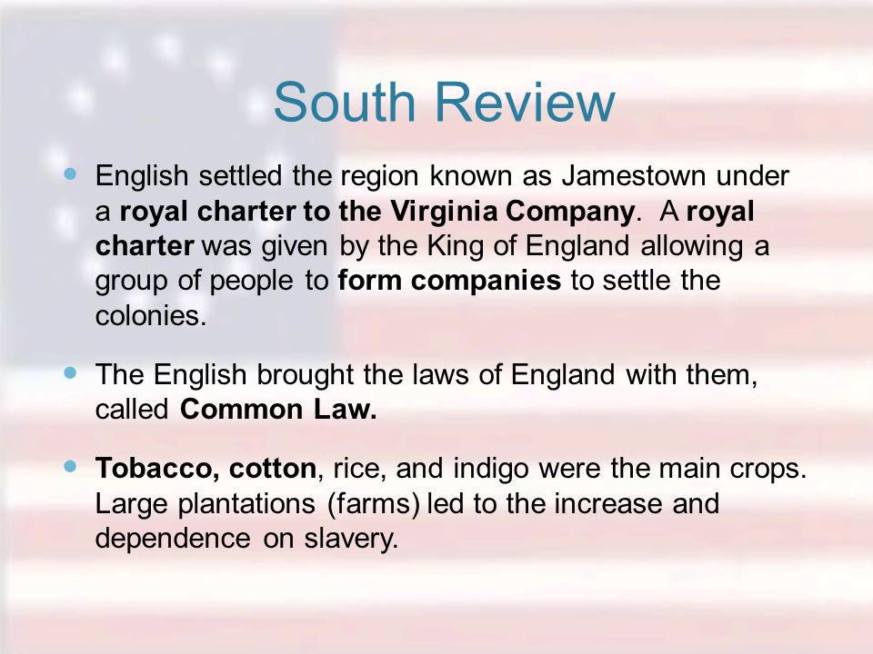 an analysis of the unfair treatment of the colonists in colonial america The beginnings of slavery in the american colonies were tied to the labor needs of english settlers in virginia, the first permanent english colony, colonists needed a large supply of workers to pick tobacco and clear forests, among other tasks.