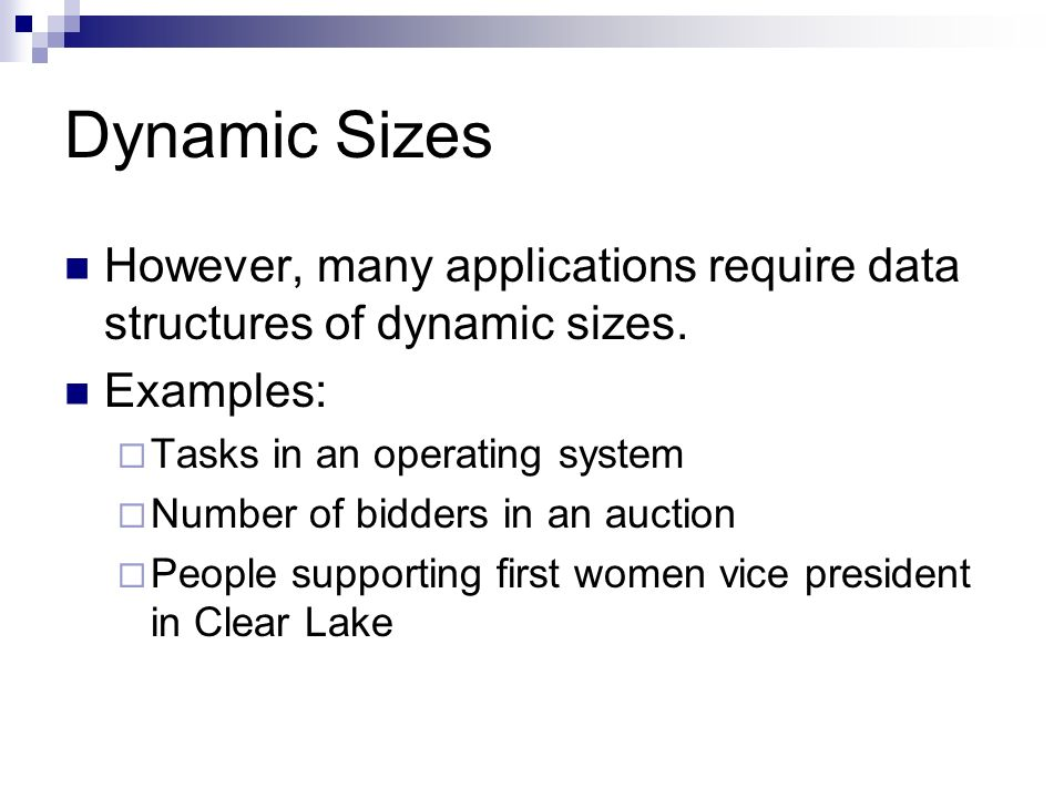 Pointers, Arrays, And Dynamic Memory Allocation by Bindra Shrestha