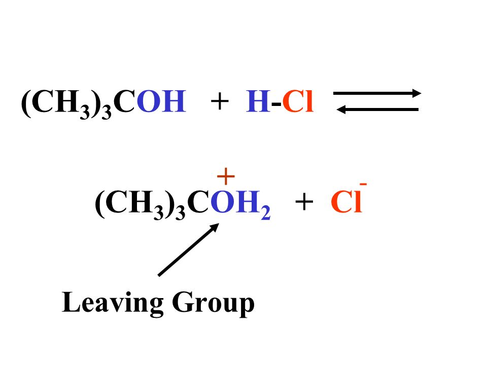 preparation of 2 chloro 2 methylbutane lab report