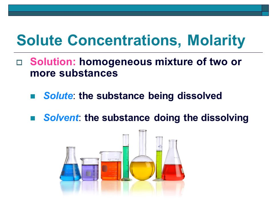 Honors Unit 4 Chemical Reactions In Aqueous Solutions