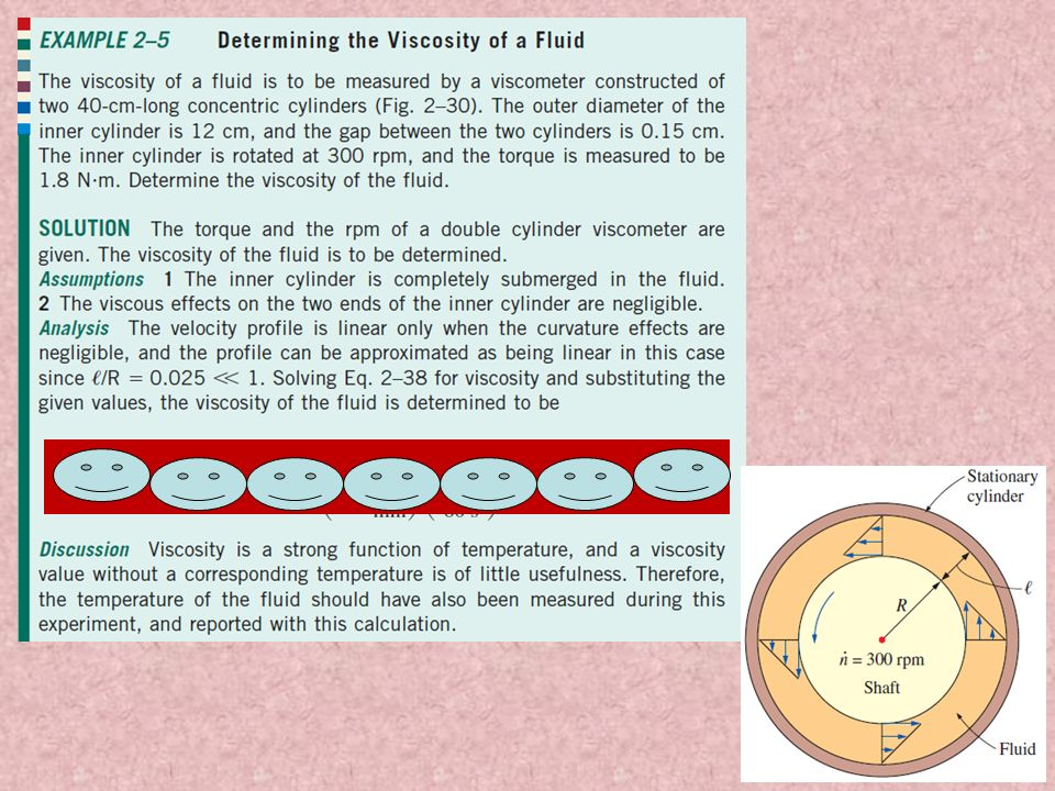 ERT 215/3 FLUID MECHANICS PROPERTIES OF FLUID - ppt video online