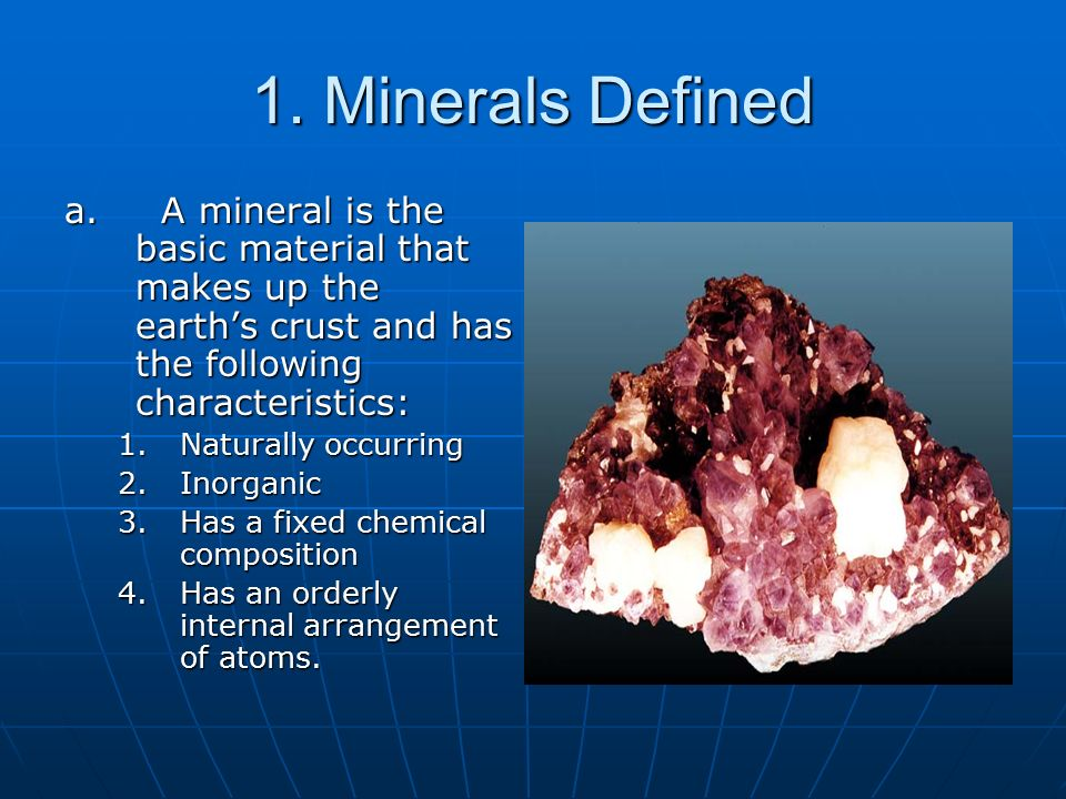 Mineral And Rocks Unit Lessons Included Minerals Minerals Igneous Rocks Igneous Rocks Sedimentary Rocks Sedimentary Rocks Metamorphic Rocks Metamorphic Ppt Download