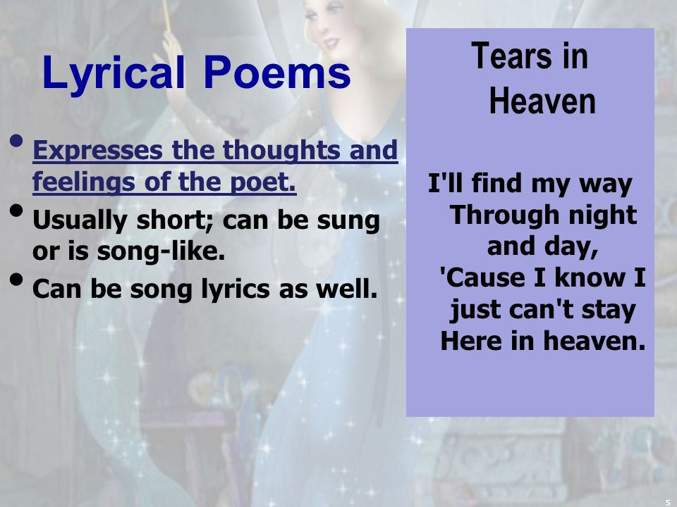 poem 1 The scholist quotes this to show that sappho says the same thing of doves as pindar (pyth 1-10) says of the eagle of zeus another reading is psau^kros , light, for psu^xros , moist or chill the sense would then be the spirit within them became light and they relaxed their wings in rest.