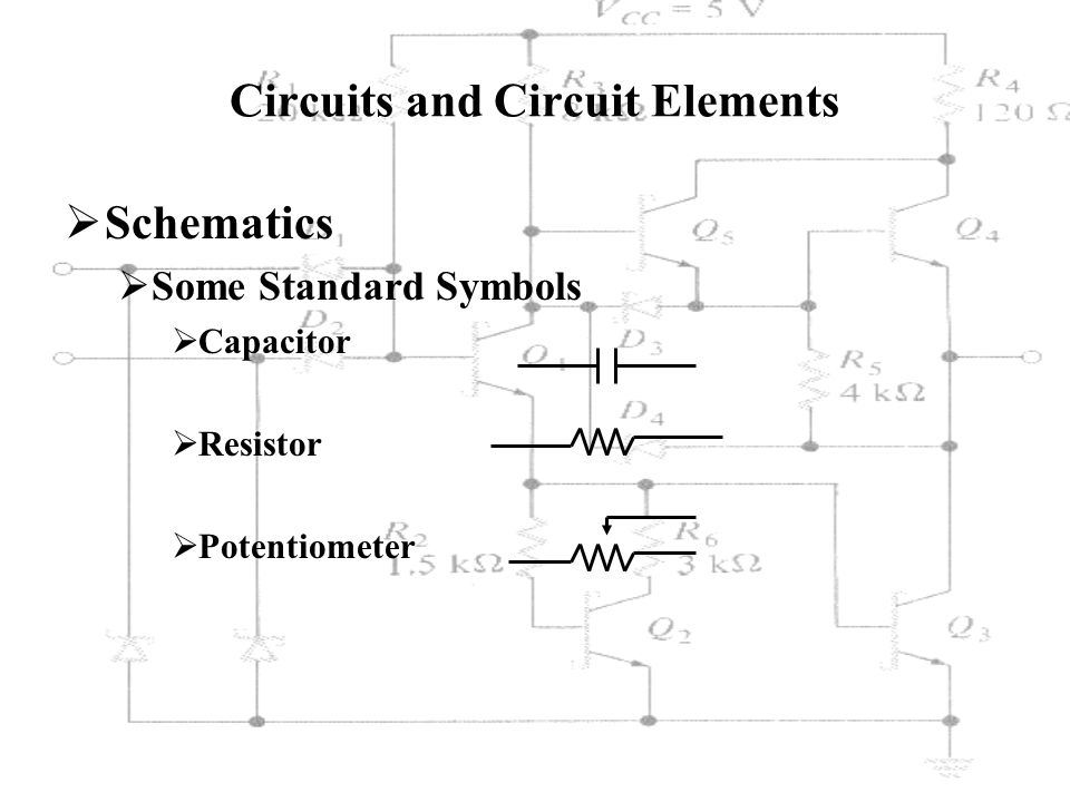 physics chapter 20 circuits and circuit elements ppt download rh slideplayer com