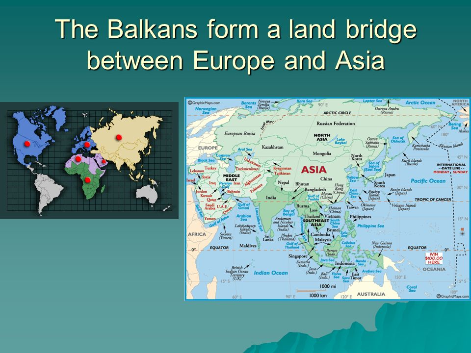 how nationalism in the balkans contributed Generally, the balkans are bordered on the northwest by italy, on the north by hungary, on the north and northeast by moldova and ukraine, and on the south by greece and turkey or the aegean sea (depending on how the region is defined.