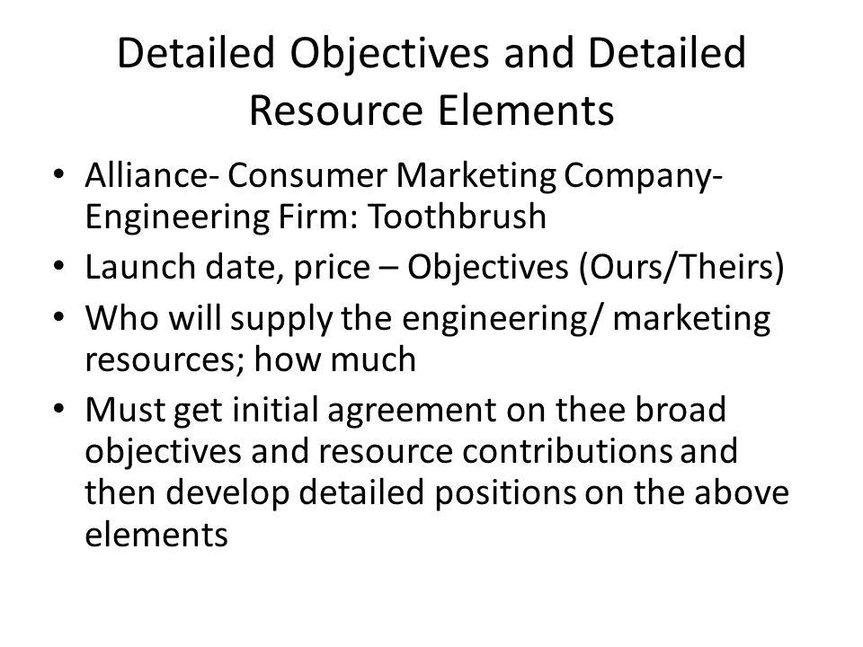 Alliance Agreements Business Alliance Mahidol University