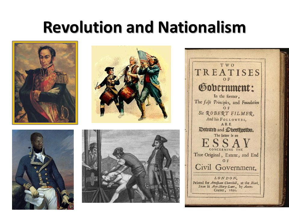 ap world history period 5 framework notecards Create interactive flashcards for studying, entirely web based you can share with your classmates, or teachers can make the flash cards for the entire class.
