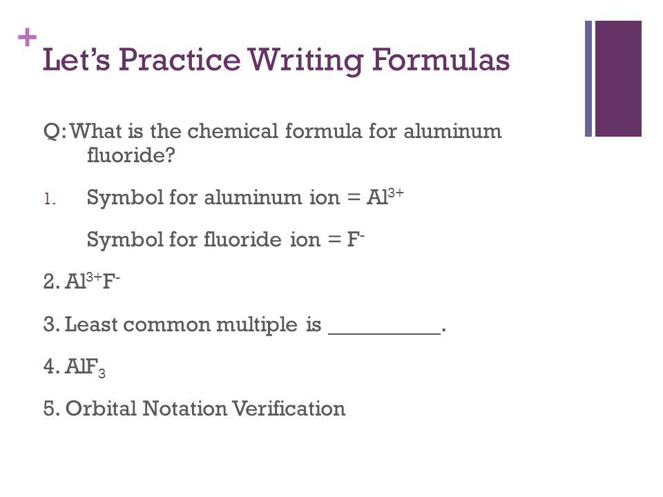 Ionic Nomenclature Chemistry 1 Exam Analysis Averages Chemical