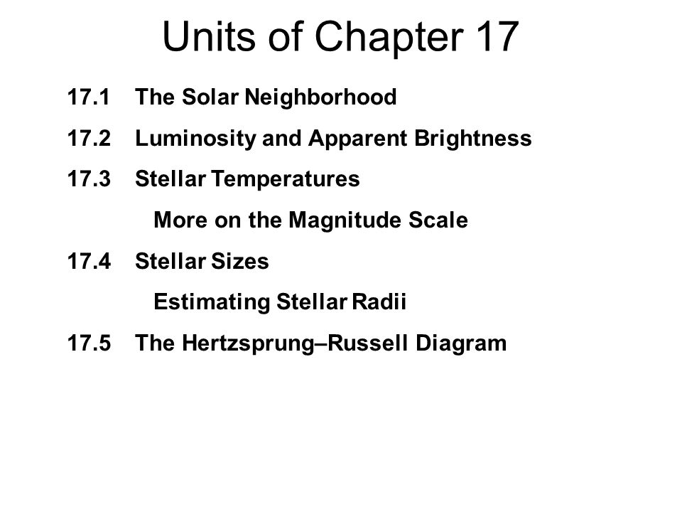 an overview of the magnitude scale invented by hipparchus The moment magnitude is also a more accurate scale for describing the size of events since magnitude scales are logarithmic, an increase of one unit of magnitude on a magnitude scale is equivalent to an increase of 10 times the amplitude recorded by a seismograph and approximately 30 times the energy.