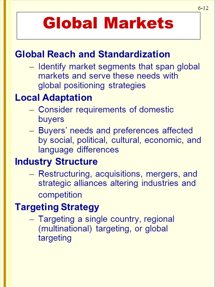 acquisition alliance and strategic logic formation Our tokyo attorneys have extensive experience in representing both japanese and non‑japanese companies in a broad range of transactions, including public and private acquisitions, complex carve outs, divisional spin-outs and the formation of strategic alliances and joint ventures, both in japan and around the world.