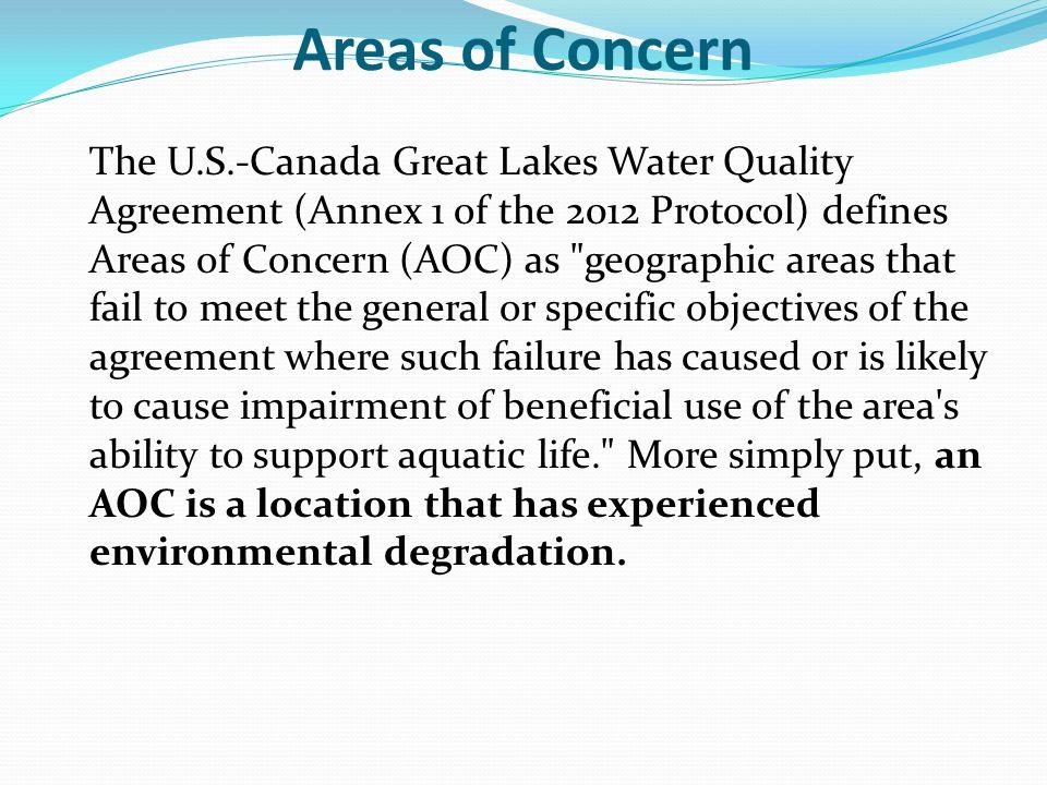 Gerry Pratt State Aoc Coordinator Division Of Water New York State