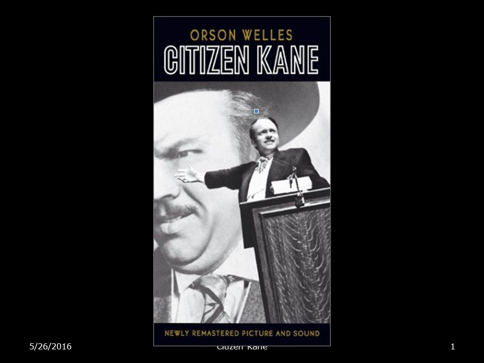 1984 by orson wells essay That 1984, that was a great book that orson welles wrote edit: our society now is starting to look more and more orson wellesian if i do say so myself therealsuperman67 , nov 3, 2009.
