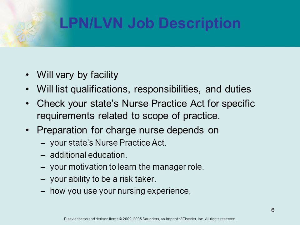 nursing chapter 16 #16 travel nurse a travel nurse usually works for a nursing or health care agency that covers a certain area of the us, or possibly the entire country.