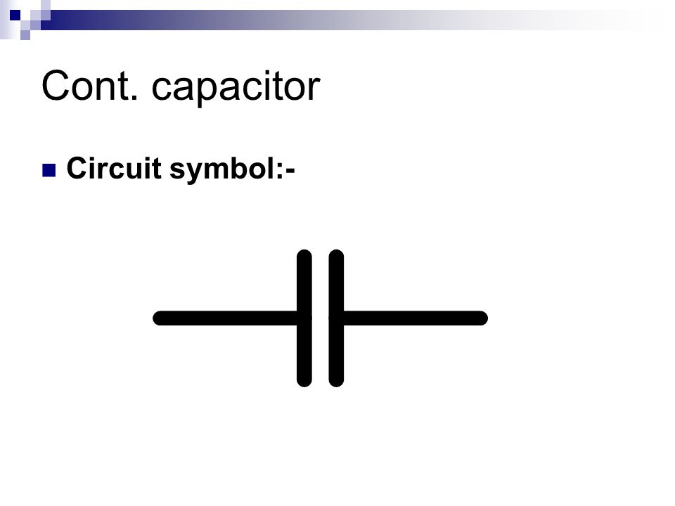 First-Order RL&RC Circuits DONE BY AL-AHMED, UTHMAN SULTAN ...