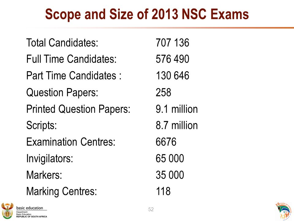 mercantile law nsc 2013 question papers