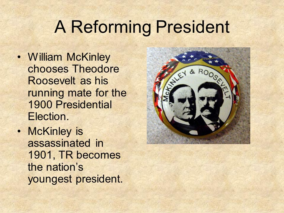 an argument that theodore roosevelt was not a true progressive reformer - theodore roosevelt theodore roosevelt the 26th president of the united states, was born at 33 east 20th street in new york on october 27, 1858his father was a man of some wealth and importance in civic affairs.