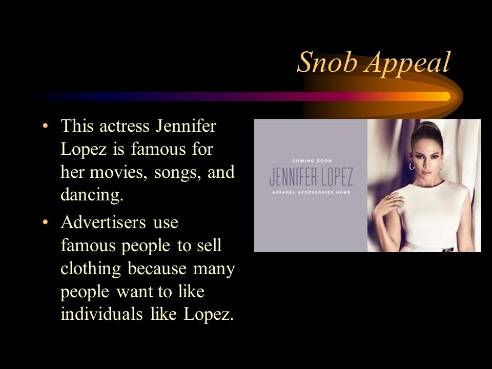 advertisement using famous people This doctrine permits tv news shows to use teaser ads including images of people reported on during the main program, and publishers to create book jackets and advertisements for unauthorized biographies containing the name or photograph of the book's subject.