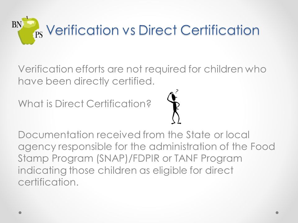 Nh Department Of Education Division Of Program Support Bureau Of