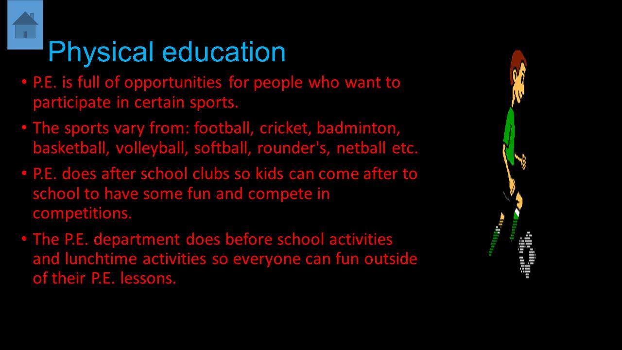 show my homework smiths wood sports college
