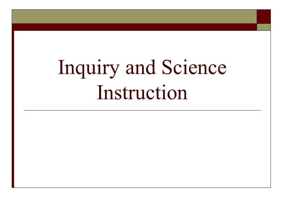 inquiry Inquiry - translation to spanish, pronunciation, and forum discussions.