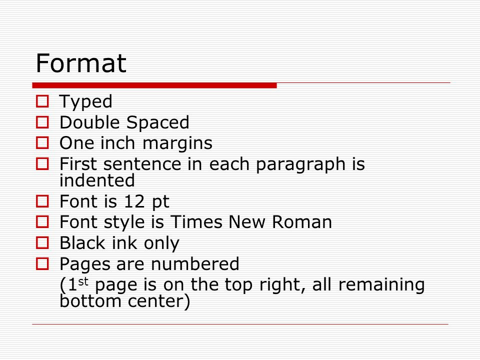 double spaced essay pages Double-spaced after reading essay after essay, they start to blur together, so make it easy for adcoms to read your essay i agree but also after reading essay after essay, to pick up and essay that is 2/3 pages or more is also going to be a turnoff and not get read.