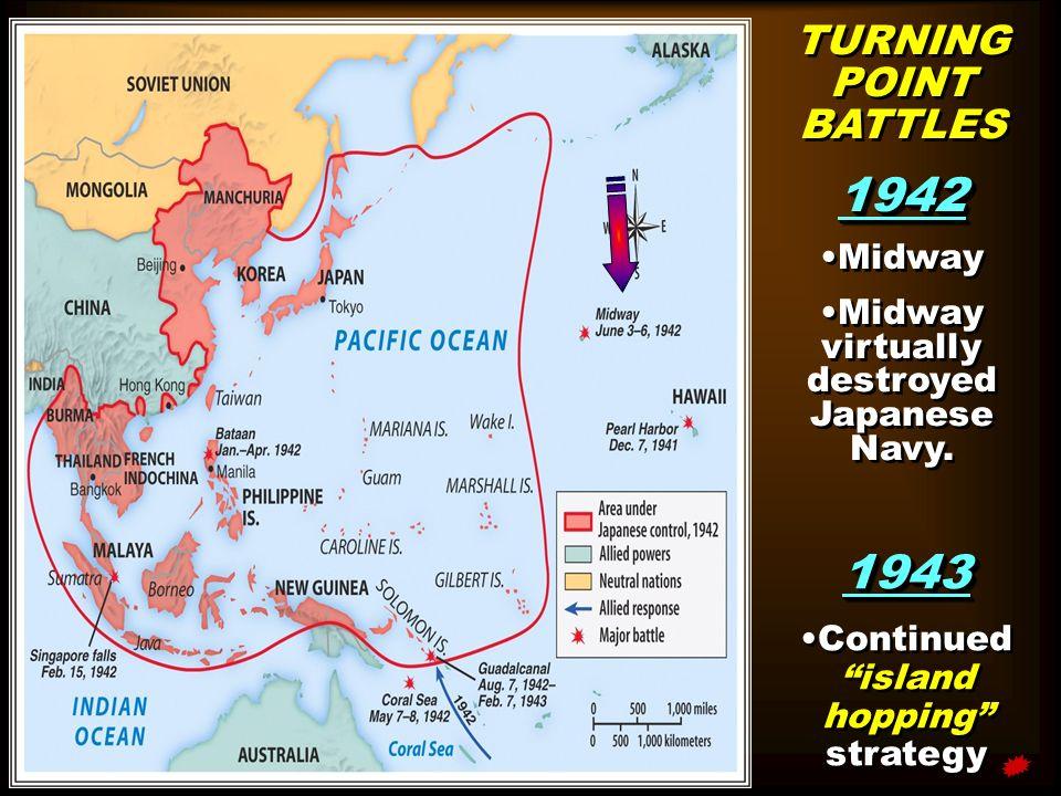 Mapjapan japanese expansion dec 7 1941 japan attacks pearl 2 mapjapan gumiabroncs Choice Image