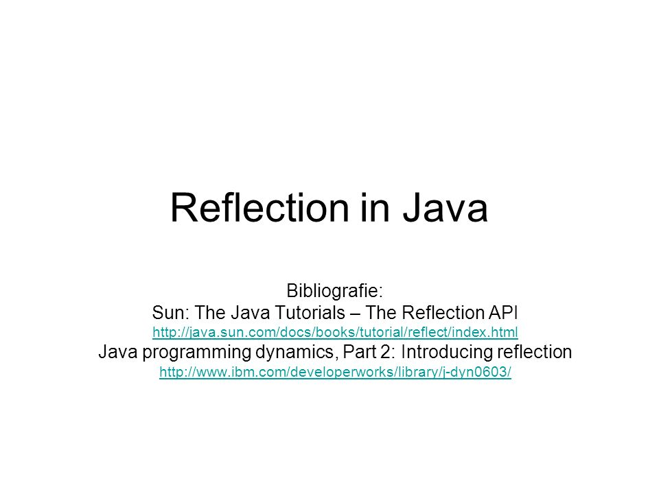 The java ee 5 tutorial (3rd edition): for sun java system.